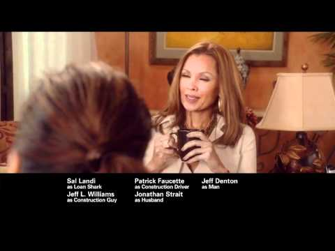 Desperate Housewives 8.12 (Preview)
