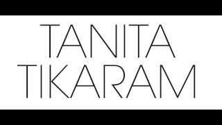 Stop Listening - Tanita Tikaram