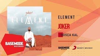 Joker - Hoşça Kal | Official Audio