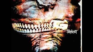 Slipknot   Duality HQ
