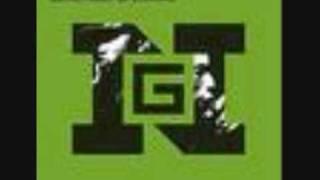 Newham Generals -NEW TO YOUTUBE- 'Flyin in da air'