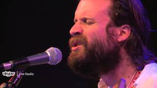 Father John Misty - Holy Sh*t (101.9 KINK)