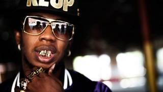Trinidad James - Hood Rich Anthem (Remix) (New Music April 2013)