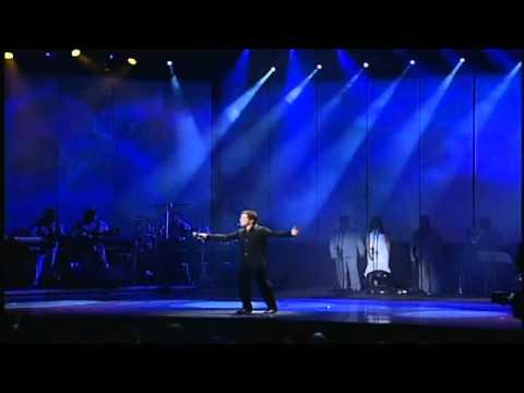 04 - DANIEL - EVIDÊNCIAS [HD 640x360 XVID Wide Screen].avi