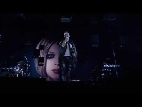 Vama – London feeling Video