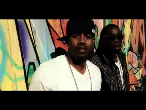 "Slo-O ""Pushin Powder"" ft. The Tigg [OFFICIAL MUSIC VIDEO]"
