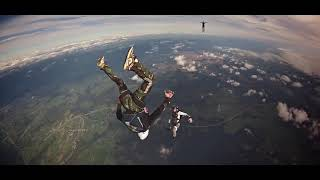Appalachian Harley-Davidson® - The Sky is the Limit... or is it?