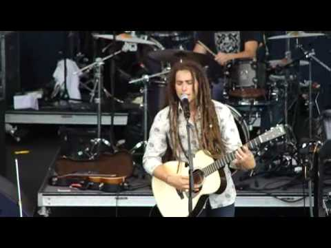 Jason Castro - It Matters To Me