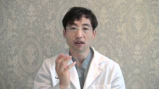Epicanthoplasty - Los Angeles Plastic Surgery by Dr. Kenneth Kim