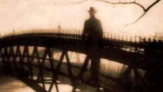 Underpass/John Foxx