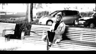 I Hope I Never - Split Enz (Quiet Storm Acoustic Cover)