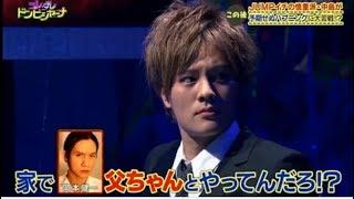 これがうわさの岡本圭人です4