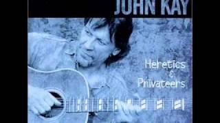 John Kay - Ain't That A Shame. wmv