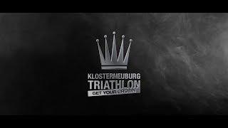 Triathlon Klosterneuburg 2018 – OFFICIAL Image Video