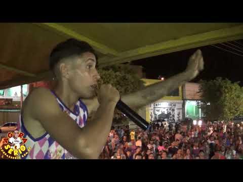 Carnaval de Juquitiba 2018 samba enredo Acadêmicos da Vila