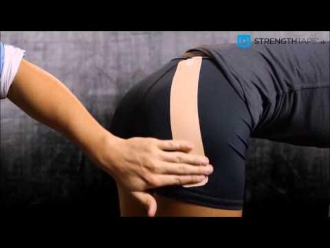 Die Massage bei die Valgusdeformation des Fusses bei den Kindern Videos