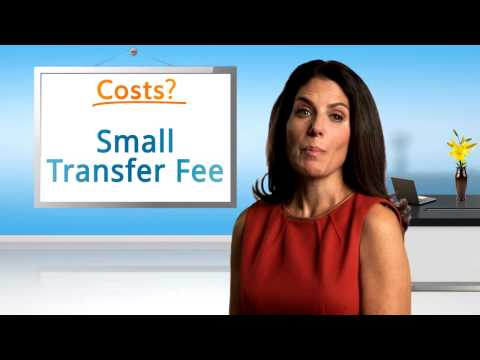 Thumbnail for the link of Auto Refinance for Huge Savings - SavvyMoney video
