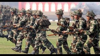 Indian Patriotic song :Hum Rahi Hain -Hum  with Lyrics -Tara