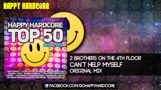 09 2 Brothers On The 4Th Floor - Fairytales (Original Mix)