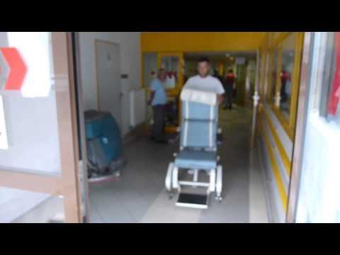Gyengeség ízületi fájdalom akut légzőszervi vírusos fertőzések után