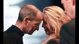Steve Jobs Deja Impactante Mensaje A Todos Los Emprendedores Del Mundo Antes De Morir