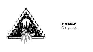 Musik-Video-Miniaturansicht zu Gut für dich Songtext von Emma6