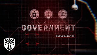 Click to play: Government Surveillance: Security v. Liberty?