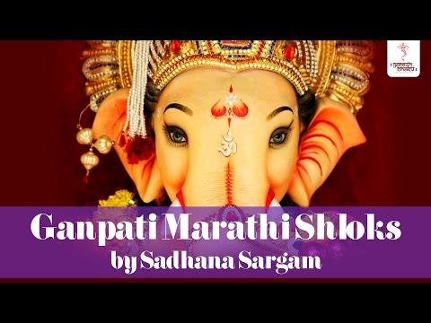 Dragostea Nu Moare-maitreyi Devi Pdf