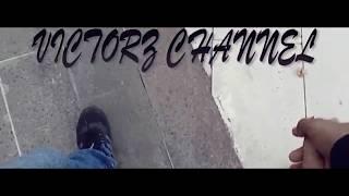 preview picture of video 'JELALAH SIAK || Cinematic video Taman SIAK'