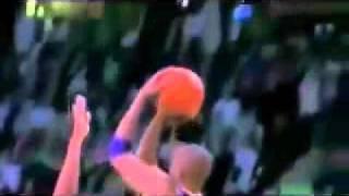 Kobe Bryant Mix - Up All Night (Drake)