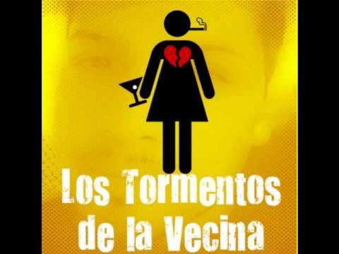 Salon de Miss Redinger by: Los Tormentos de la Vecina