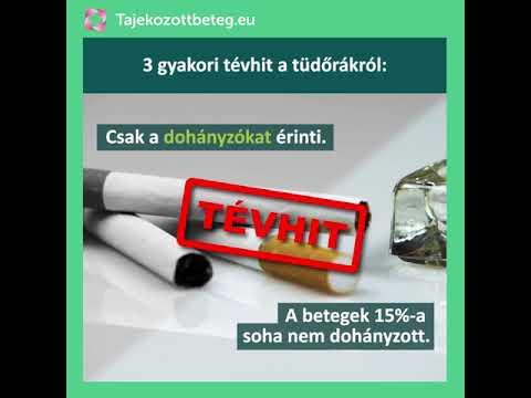 Mely tapaszok segítenek leszokni a dohányzásról