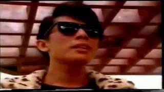 Download lagu Garuda Rahsia Tapi Nyata Mp3