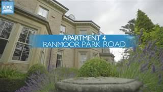 Real Estate Videos Galore!
