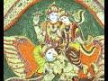 Tirumala  Sri venkateshwara Swamy  in Hanumatha Vahanam | Tirumala Navarathri Brahmotsavam  2018