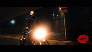 Musik-Video-Miniaturansicht zu Rewolucja Romantyczna Songtext von Bedoes & Lanek