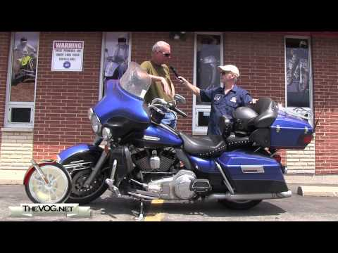 harley davidson vs honda Visit motorcycle usa to get the latest on harley-davidson motorcycles from touring bikes to sportsters and customs to choppers we cover all harley bikes.