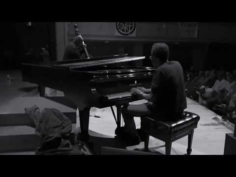 Matthew Shipp / William Parker ?Duo @ 24th Vision Festival, Roulette Intermedium online metal music video by MATTHEW SHIPP