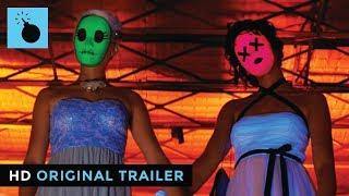 Tragedy Girls (2017) Video