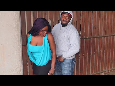 Rencontre celibataire deux sevres