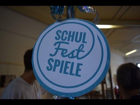 Single party frankfurt heute