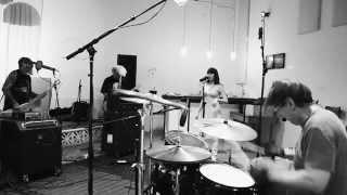 Melvins Feat. Teri Gender Bender   Rebel Girl   Almost Live From Joyful Noise