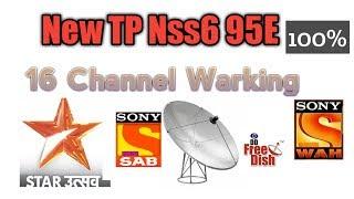 new channel nss6 - 免费在线视频最佳电影电视节目 - Viveos Net