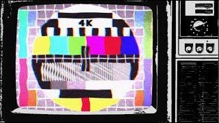 "Video thumbnail of ""Hamo & Tribute 2 Love - Kje gori (official Lyric video)"""