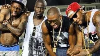 Trey Songz - Hail Mary (feat. Lil Wayne & Young Jeezy) [HQ] Lyrics