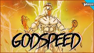 Origin Of Godspeed!
