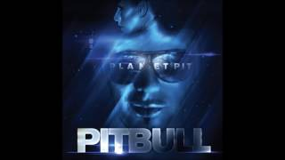 Pitbull - Mr. Right Now ft. Akon & DJ Frank E