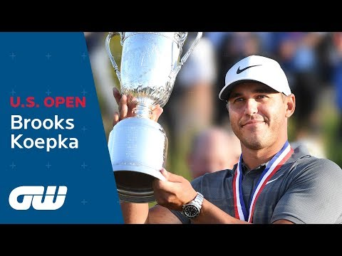 mp4 Golf Us Open 2019 Tee Times, download Golf Us Open 2019 Tee Times video klip Golf Us Open 2019 Tee Times