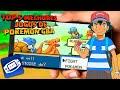 Top 5 Melhores Jogos De Pokemon Para Gba