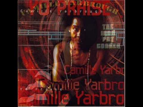 Take Yo' Praise (Song) by Camille Yarbrough